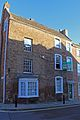 No 4 Castle Street, Bridgwater.jpg