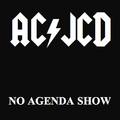 No Agenda cover 407.png