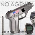 No Agenda cover 788.png