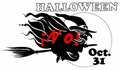 No a halloween.png