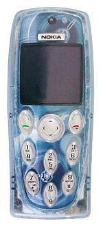 Nokia 3200 Wikipedia