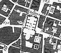 Nolli 1748 Sant'Andrea della Valle.JPG