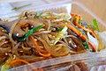 Noodles (2).jpg