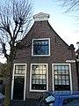 Noordwijk Douzastraat 1731.jpg