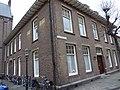 Noordwijk Pastorie.JPG