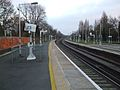 Norbury station slow platforms look south2.JPG