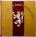Nord Troendelag InfReg 13 1913.jpg