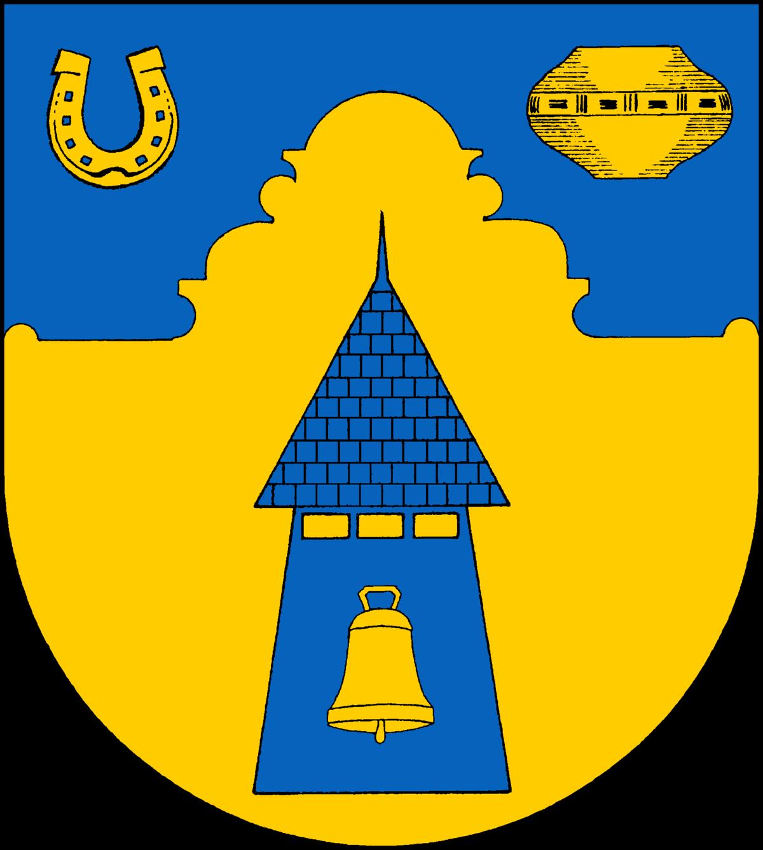 Norderbrarup