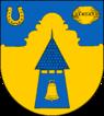 Norderbrarup Wappen.png