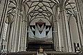 Nordhausen Dom Orgel.jpg