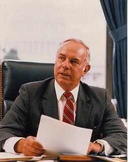 Norman F. Lent