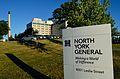 NorthYorkGeneralHospital5.jpg