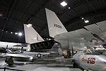 North American Aviation XB-70 AV-1, 62-0001 (27441379734).jpg