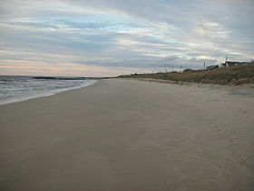 North Cape May shoreline.JPG