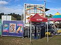North Florida Fair 2013 47.JPG