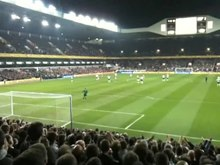파일:North London derby 2010.04.14-ver2.ogv