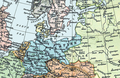 North and Baltic Seas, 1911.png