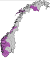 Norway bible belt.png