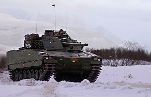 Norwegian CV9030N in snow.jpg