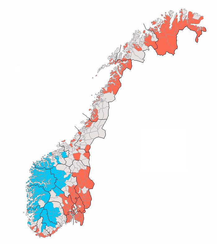 Norwegianmalforms-univ