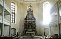 Nosseni-Altar.jpg
