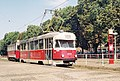 Nostalgie 2000 – Tramvaj č. 1470.jpg