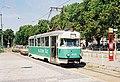 Nostalgie 2000 – Tramvaj č. 4120.jpg