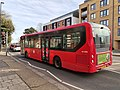 Not in service London United DLE30059 SN17MVH (2).jpg