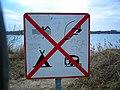 Nothing allowed - panoramio.jpg