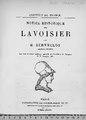 Notice historique sur Lavoisier par M. Berthelot...lu dans la séance publique...du 30 décembre 1889 (IA BIUSante 110133x137x12).pdf
