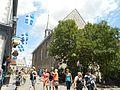 Notre-Dame-des-Victoires 32.jpg