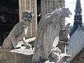 Notre-Dame Paris ago 2016 f28.jpg