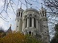 Notre-Dame de Fourvière (10).jpg