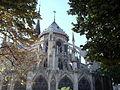 Notre Dame, rear.JPG