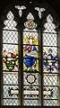 Nottingham, St Peter's church (20411899544).jpg