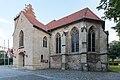 Nottuln, Schapdetten, St.-Bonifatius-Kirche -- 2016 -- 3855.jpg