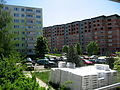 Nová Líšeň, fotka ze Strnadovy ulice.jpg