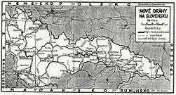 Nové dráhy na Slovensku.jpg