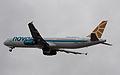 Novair A321 SE-RDN (3231803951).jpg