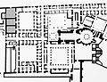 Noviciado Convento de Cristo IMG 8236 3 copy.jpg