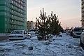 Novosibirsk - 190225 DSC 4427.jpg