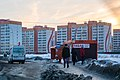 Novosibirsk - 190225 DSC 4477.jpg