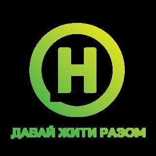 Ukrainian television channel