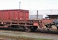 Nsk2008cbudejovice2.jpg