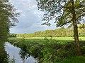 Nuis Coendersborg borg landgoed 01 04 06 081000.jpeg