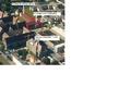 Nuremberg Aerial Justizpalast-2.png