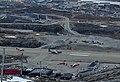 Nuuk Airport.jpg