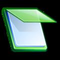Miniatuurafbeelding voor de versie van 11 sep 2005 15:40