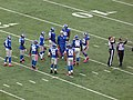 Ny Giants Defense vs Browns 2012.jpg