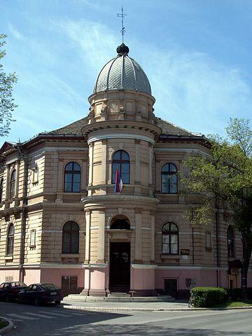 File Os Ivan Goran Kovacic Subotica Jpg Wikimedia Commons